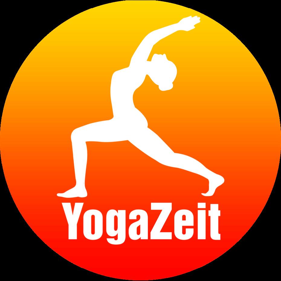 YogaZeit